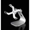 Подставка JustMobile Xtand для iPhone 3G/3GS/4/4S алюминевая ST-188