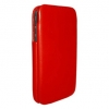 ������� ����� Piel Frama Imagnum Case Red ��� iPhone 4/4S ������� 074969