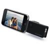 Аккумулятор + портативное ЗУ + подставка Kensington Travel Battery Pack and Charger для iPod и iPhone K39264