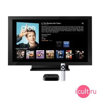 MC572 Apple TV