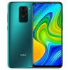 Смартфон Xiaomi Redmi Note 9 4/128GB (NFC) Forest Green зелёный LTE
