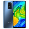 Смартфон Xiaomi Redmi Note 9 4/128GB (NFC) Midnight Grey серый LTE