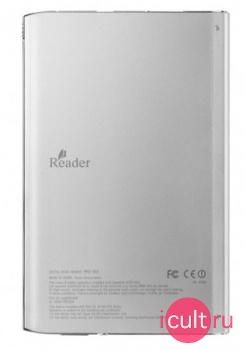 Электронная книга Sony Reader PRS-950