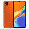 Смартфон Xiaomi Redmi 9C 2/32GB Sunrise Orange оранжевый LTE