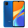 Смартфон Xiaomi Redmi 9C 2/32GB Twilight Blue синий LTE