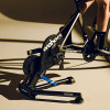 Велотренажер Wahoo KICKR 2020 Smart Trainer v5 Black черный WFBKTR120