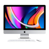 "Компьютер Apple iMac 27"" 5K Retina Core i7 8*3,8 ГГц, 8ГБ RAM, 512ГБ SSD, Radeon Pro 5500 XT 8ГБ Mid 2020 MXWV2RU/A"