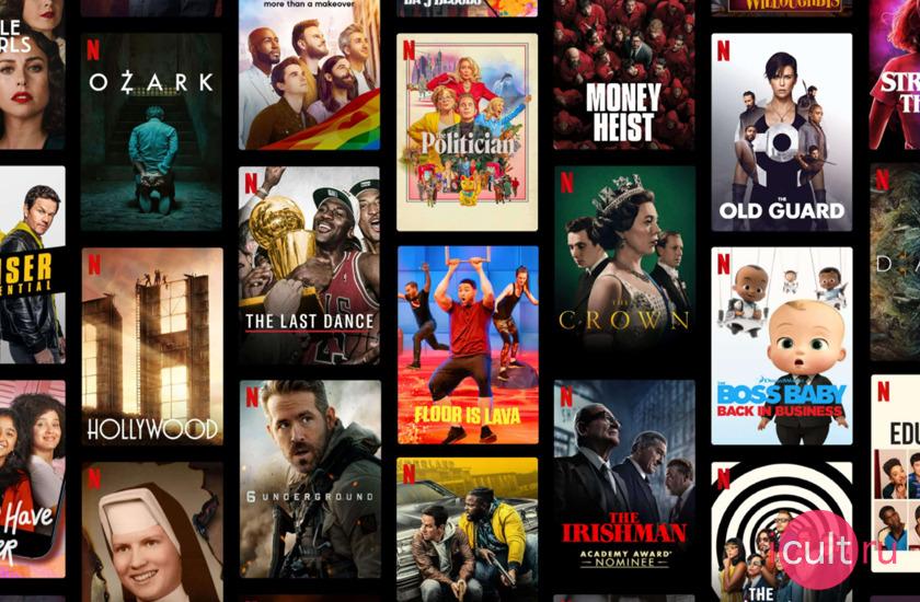 Купить Google Chromecast TV 4K