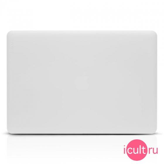 Incase Hardshell Case для MacBook Pro 15