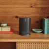 Умная колонка Sonos Move Shadow Black чёрная
