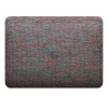 "Чехол Incase Slip Sleeve with PerformaKnit Burst для MacBook Pro 15/16"" коричневый INMB100655-BUR"