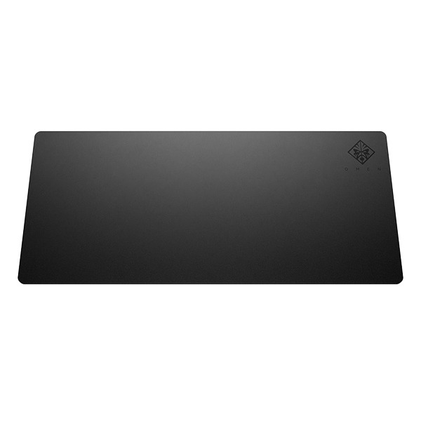 Коврик HP OMEN 300 Black чёрный 1MY15AA