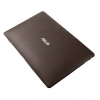 ������������ ������ SGP Skin Guard Leather Pattern Brown ��� Asus Eee Pad TF101 ���������� SGP07991