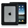 Marware SportShell Convertible Hard Case for iPad (Black) - Набор 4в1 для iPad 602956006619