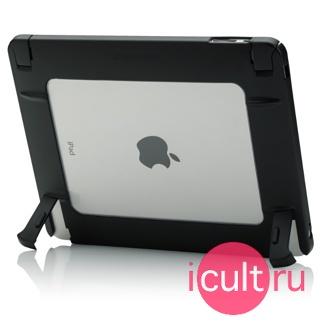Чехол Marware ConvertibleShell for iPad