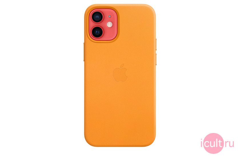 Apple MHK63