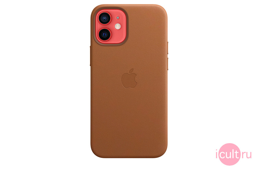 Apple MHK93
