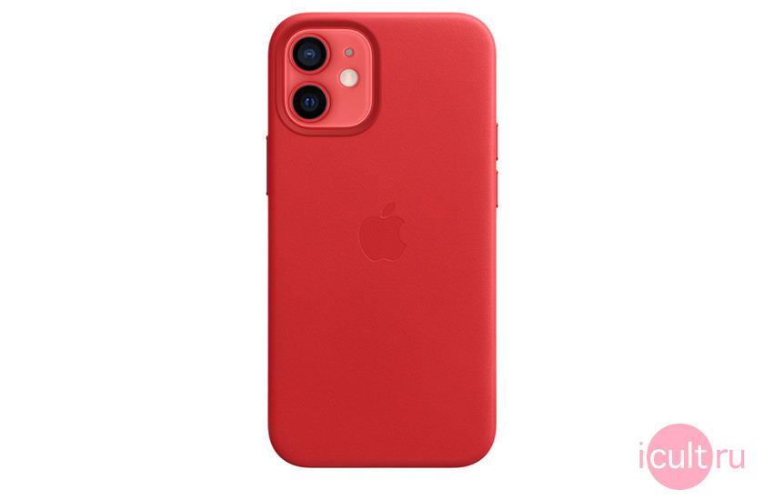 Apple MHK73