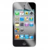 Глянцевая защитная плёнка для iPod Touch 4G iLuv Clear Screen Protection for iPod Touch 4G ICC1114