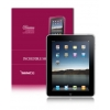 Комплект защитных пленок SGP Incredible Shield SQ Full Body Protection Film для iPad 1st gen SP145