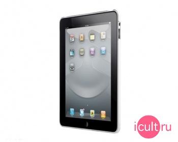 Чехол для iPad SwitchEasy NUDE
