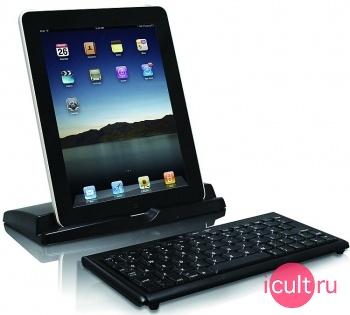 Беспроводная клавиатура для iPad Macally BTKey mini BTKEYMINI