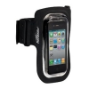 Влагозащитный чехол H2O Audio Amphibx Fit Waterproof Armband Large для iPod/iPhone FIT-FLEX XB1-BK