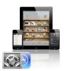 ����� �������� ��� iPhone, iPod ��� iPad � ������� ��������� ����������*