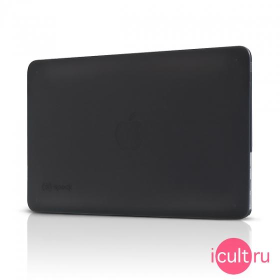 Speck SeeThru Satin Case для MacBook Air 11