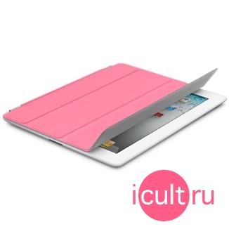 Чехол-обложка для iPad 2 Apple iPad Smart Cover