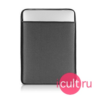 Чехол Неопреновый Incase Neoprene Sleeve For MacBook Air