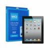 Комплект пленок SGP Incredible Shield Ultra Coat для iPad 2/New iPad глянцевые SGP07563/SGP08857