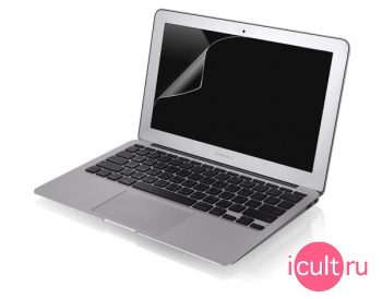 Пленка Luxa2 для MacBook Air 11