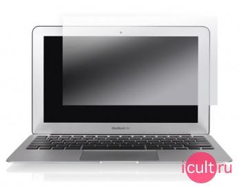 Пленка Luxa2 для MacBook Air 11