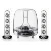 Акустическая система Harman/kardon SoundSticks III SOUNDSTICKS3