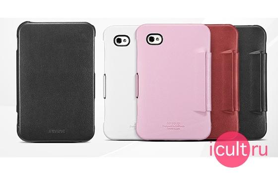 SGP Argos Series Pink