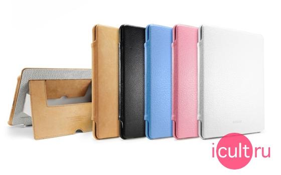 SGP Argos Series Sherbet Pink