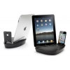 Двойная док-станция для iPod, iPhone и iPad Griffin PowerDock Dual GC23126