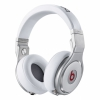 Hi-End �������� Beats by Dr.Dre Beats Pro White ����� 129482-00