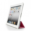 ����������� �����-�������� SGP Harmonie Series White ��� iPad 2 ����� SGP07868