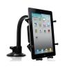 ������������� ��������� Luxa2 H7 Dura Mount ��� iPad LH0011