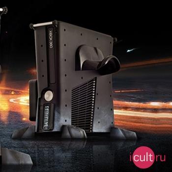 Vault Battlefield Case Xbox 360
