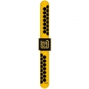 Ремешок на руку Ozaki iCoat Watch+ Nano 6 Slap Watchband Orange для iPod Nano 6G оранжевый IC878OR