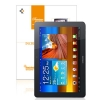 �������� �������� ������ SGP Incredible Shield Series [Ultra Matte] ��� Samsung Galaxy Tab 10.1 ������� SGP07852 / SGP07978