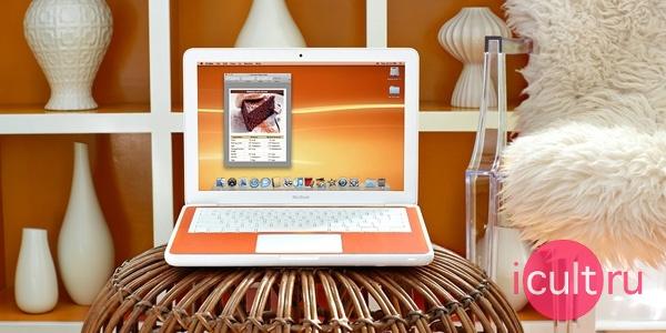 TwelveSouth SurfacePad 12-1009