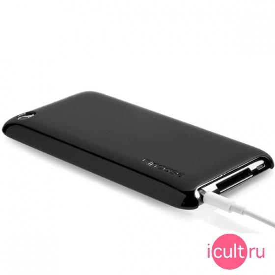 Incase для iPod Touch 4