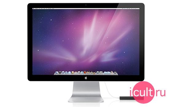 Belkin Ultra-Slim Desktop Hub F4U040QEBAPL