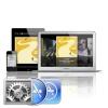 �������� �������� �ppleID (AppStore � Mac AppStore) ��� ������� �� Mac � iOS