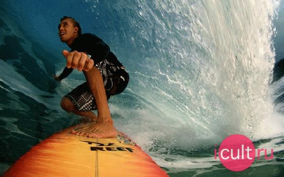 GoPro Surf Hero Expansion Kit