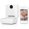 Интернет видео няня Withings Smart Baby Monitor для iPod/iPhone/iPad H7890ZM